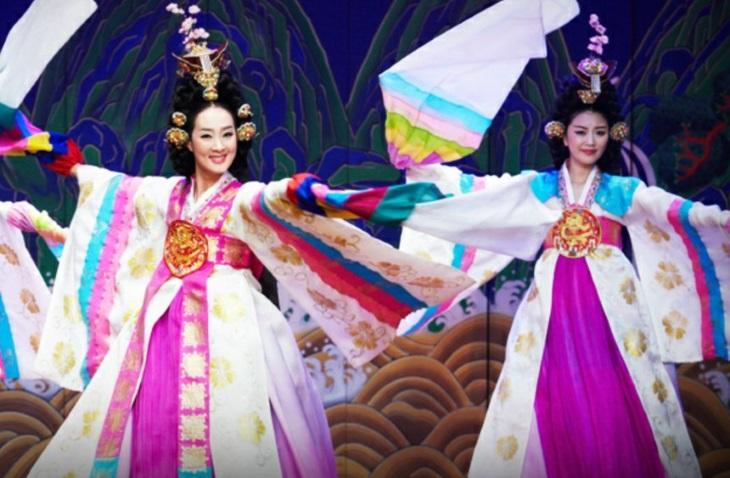 Самые неожиданные факты о Южной Корее, 27 фото