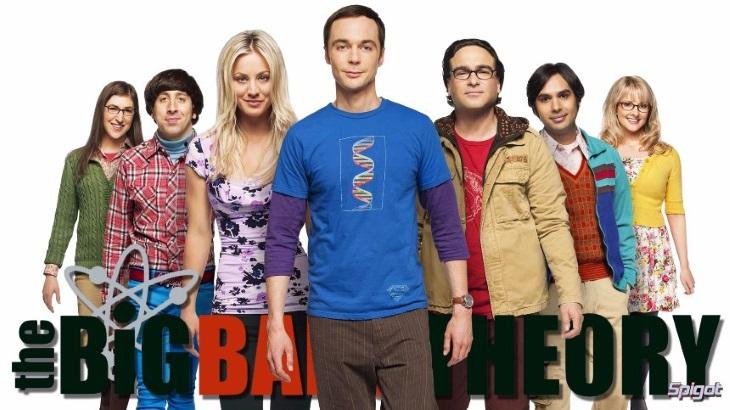Лучшие комедийные сериалы, которые смотрятся на одном дыхании