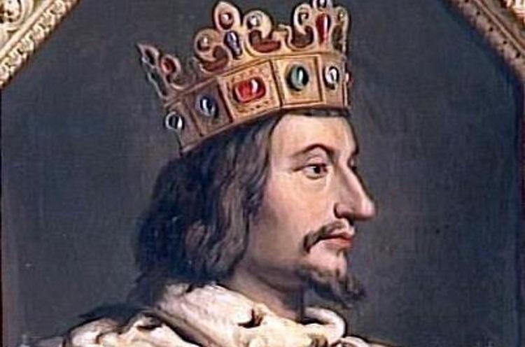 Странные развлечения монархов