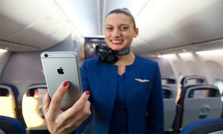 Тайны бортпроводников: что вы должны знать, путешествуя самолетом