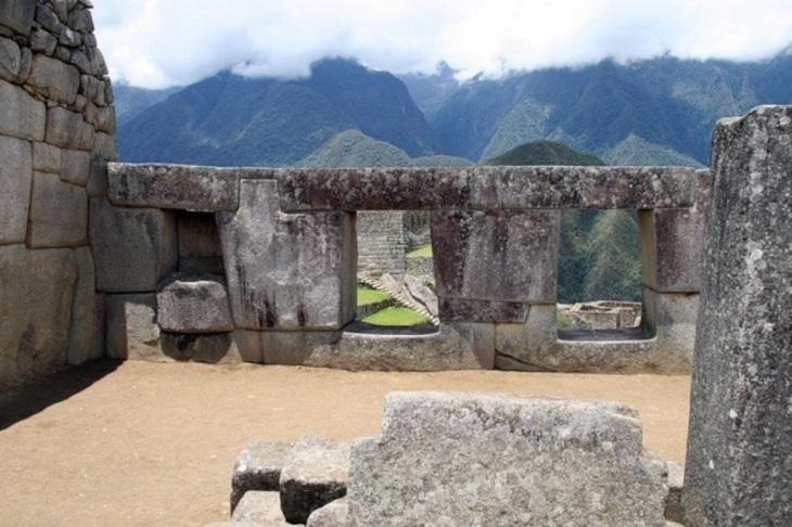 33 причины влюбиться в Перу