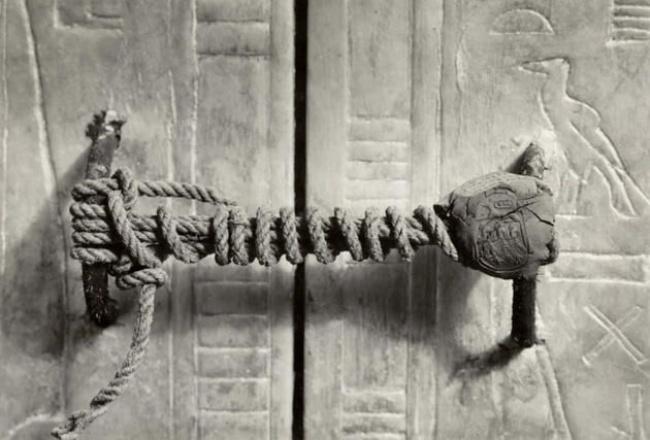 40 редких и интересных исторических фотографий