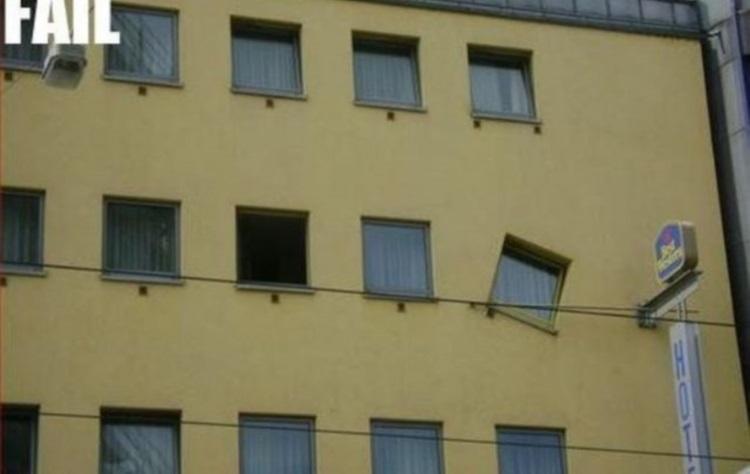 Мастера ремонта, 50 смешных фото