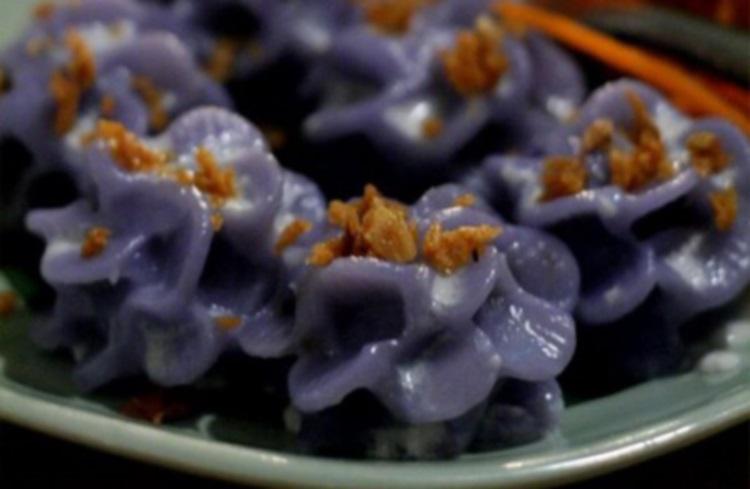 Кулинарные шедевры: 30 самых дорогих блюд и продуктов в мире