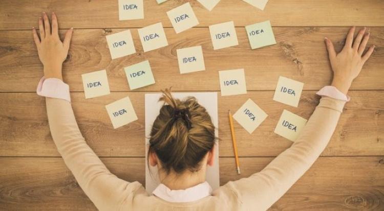 30 советов, как провести продуктивный день