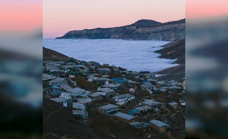 30 фотографий, которые помогут расширить кругозор